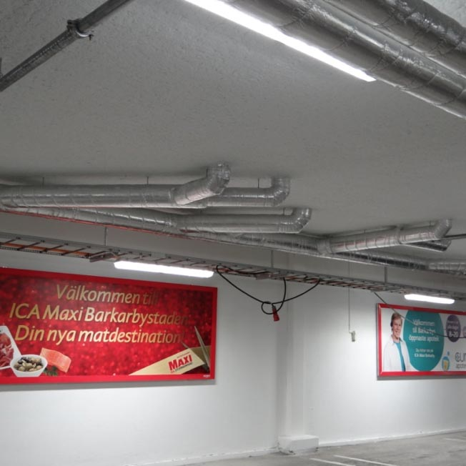ICA_2_red