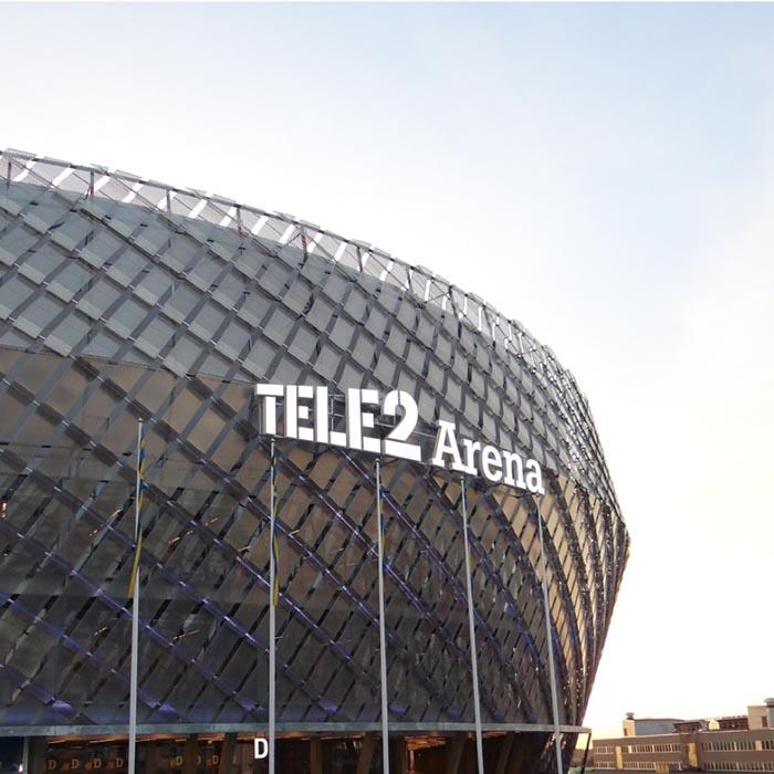 Tele2_1_red